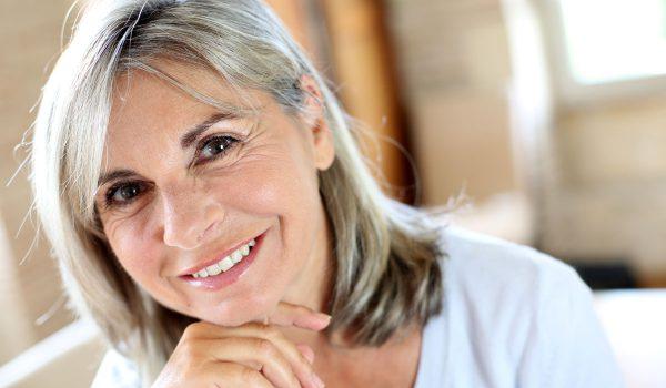 Rejuvenecimiento-facial-con-rellenos