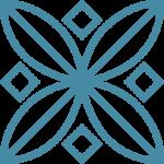 dermatologia dexeus logo