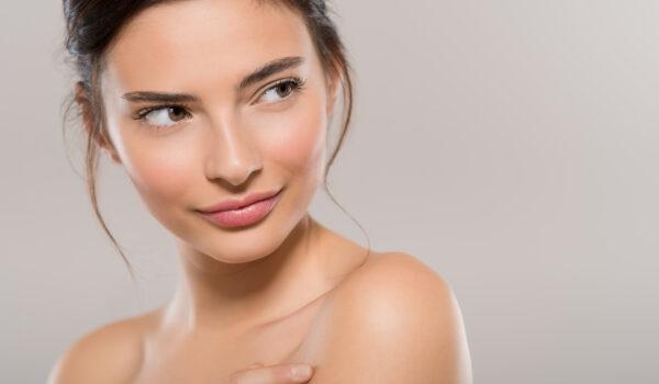 fototerapia con mascara led