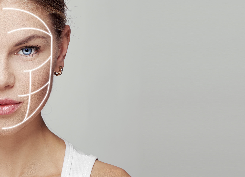 plataforma láser Alma Q dermatologia